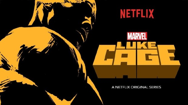 episode 35 sweet christmas its a luke cage recap with mark the encaffeinated one