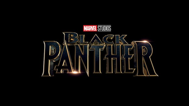 Black Panther - Marvel Studios
