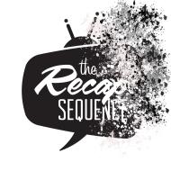 recapsequence.-infinity